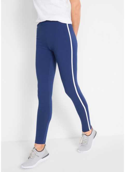 Vous avez besoin de Leggings  Découvrez notre choix immense de mode ... b6a2894471d