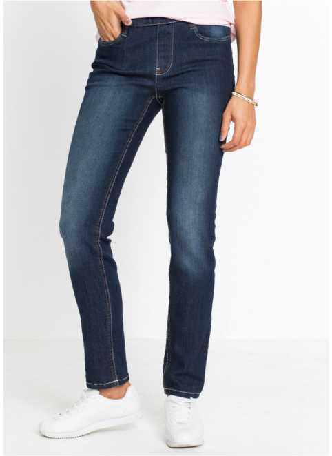 Jeans sur bonprix.fr. Un choix immense pas cher! 64c8e70d7cd