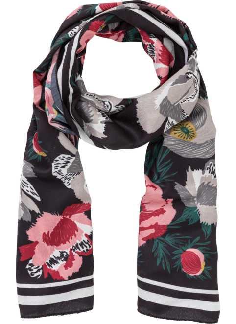 839adcab5d6e Écharpes   foulards - Accessoires - Femme - bonprix.fr