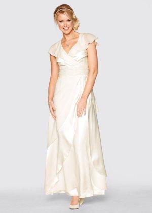 Robe de mariage bon prix for Brautkleid bonprix