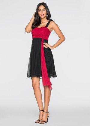 robe noire longue bon prix les meilleures robes de france. Black Bedroom Furniture Sets. Home Design Ideas
