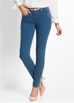Sur Un Choix Immense Pas Jeans Cher dSqw56tdE