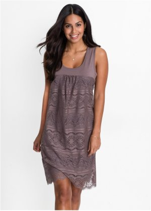 Model de robe courte 2013