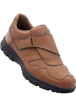 Lite Vague Pack Rapide M - Chaussures Pour Les Hommes / Vert La Face Nord F4MgGSB6P