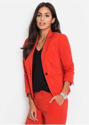 Blazers femme   nombreux modèles et coloris au choix   bonprix ae9609b2d19c