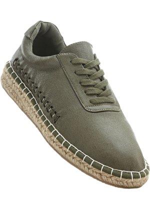 Timberland PRO Chaussure Pour Homme à Bout Doux Pit Boss DE 6 PO, 42 2E EU, Dark Brown
