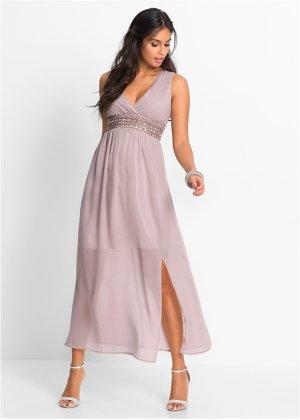 Achat en ligne de robe de soiree italienne