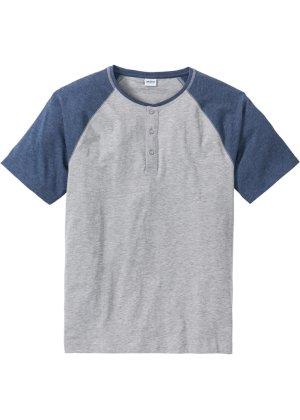 MesFemmes Bottines En Brun - John Baner Jeanswear John Baner Jeanswear 55wB0o4fb
