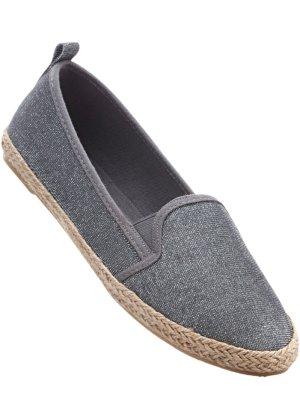Chaussures - Espadrilles Par Flèches Edward Jolie zi01F