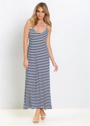 Robe longue pour femme au meilleur prix – bonprix e67e916afb95