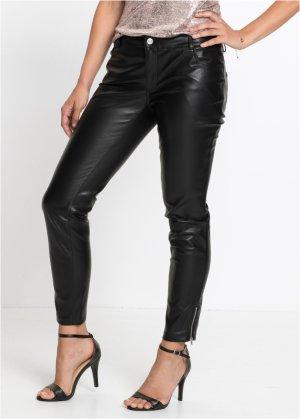 Pantalons sur bonprix.fr. Un choix unique au meilleur prix! d620dcc12e86
