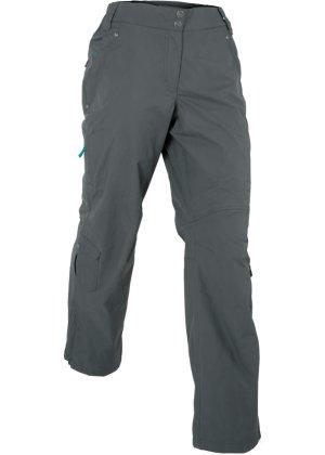 Pantalon fonctionnel outdoor, bpc bonprix collection 7633c55af2a4