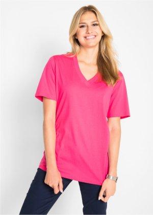 d346e627442af Commandez des magnifiques T-shirts modernes sur bonprix!