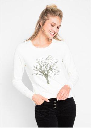 meilleur pour prix Sweatshirts au femme SpwgqxOx