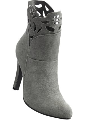 prix Chaussures à talons mode bonprix petit La à nrrT0fxBwz