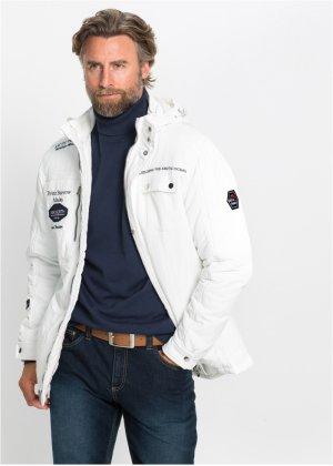 Vestes Hommes Sur Pratique Et Confortable Pour rr5qY