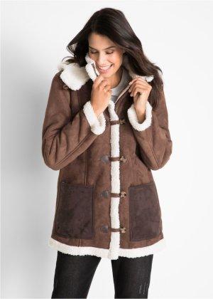 Comment porter une veste en cuir