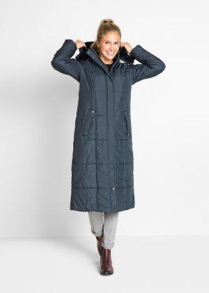 Manteau long bon prix