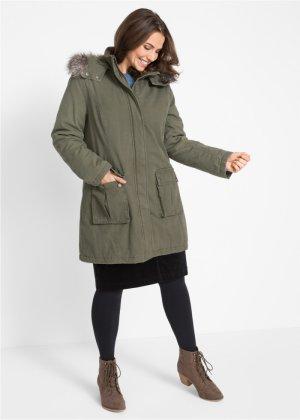 Mode Manteaux D`hiver Femme Tailles amp; Vestes Grandes 7FRHgcqFw