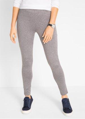 Vous avez besoin de Leggings  Découvrez notre choix immense de mode ... 05cb91b8e649
