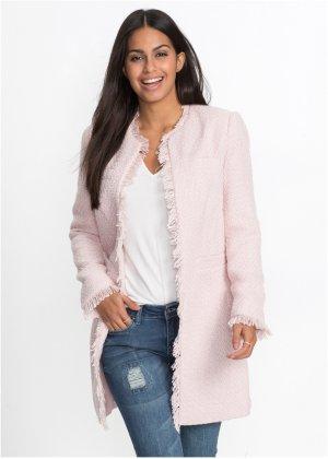 Les vestes pour femme, la qualité et le chic bonprix 495eae9e0b5f