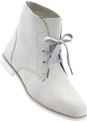 sur pour Bottines goûts les Chaussures Des tous gHSwqd