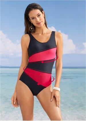 Maillots de bain sport pour femme sur bonprix en ligne eeeac2b2442c
