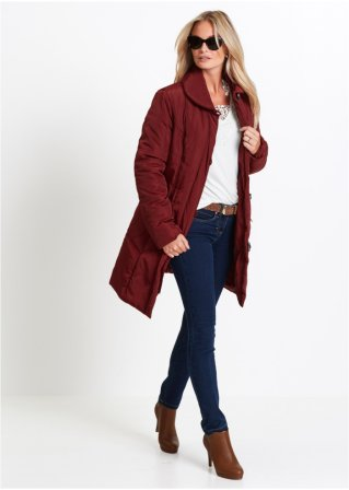 578dd7bbcb1ada Shop the look Voir et commander la tenue complète. Lunettes de soleil Cateye,  bpc bonprix collection