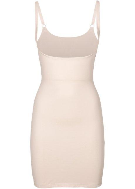 160254e86309 Fond de robe gainant, bpc bonprix collection - Nice Size