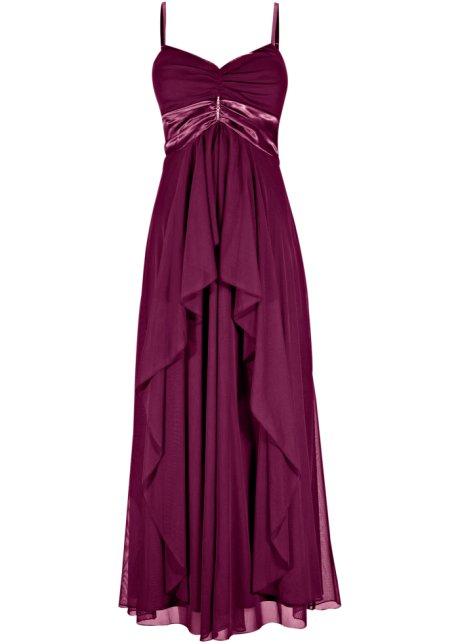 robe de cocktail bon prix les robes sont populaires. Black Bedroom Furniture Sets. Home Design Ideas