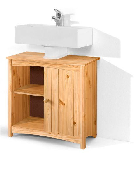 meuble sous lavabo paula bpc living