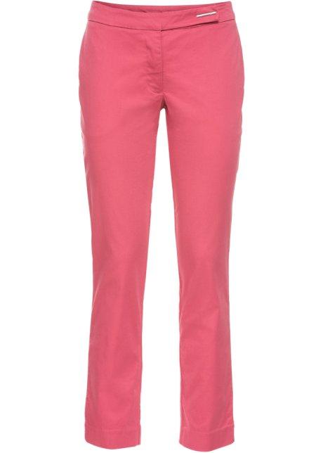 Pantalon business 7/8, BODYFLIRT