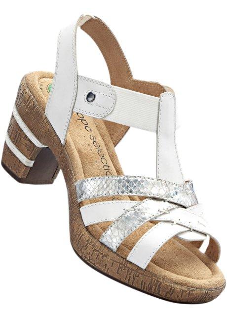 Footwear - Sandals G. Chaussures - Sandales G. Sel Sel Hu9PKe