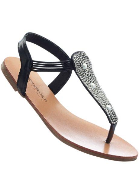 Pointure Bpc Paiement Fashion Chaussures Femme Bonprix Selection 41 qtw4ZU