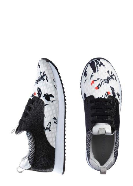 Sneakers, RAINBOW