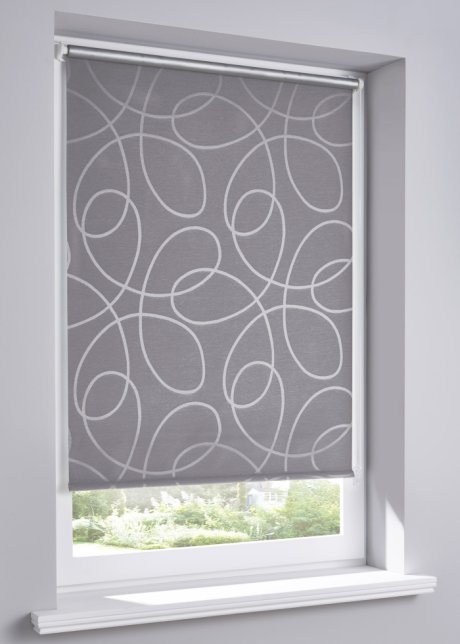 store enrouleur occultant trendy store decsky x white with store enrouleur occultant simple. Black Bedroom Furniture Sets. Home Design Ideas