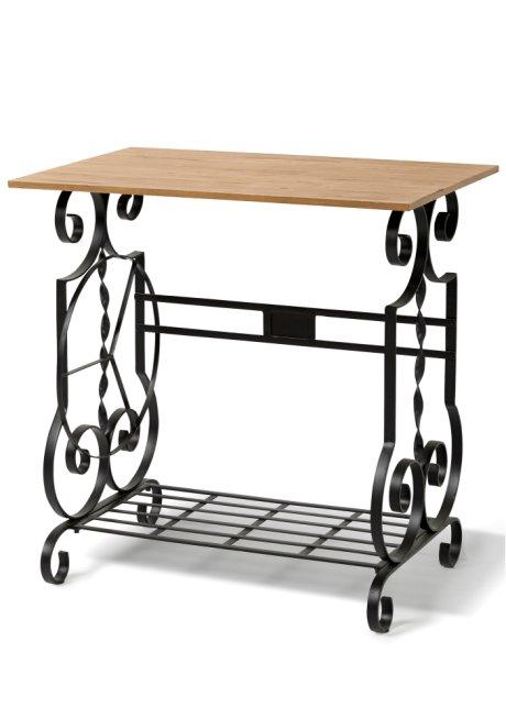 Table Pour Machine A Coudre Vanessa