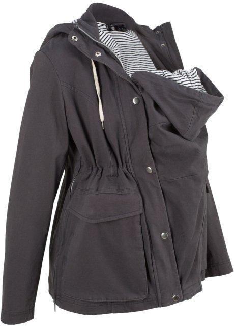 veste mi saison femme enceinte vestes l gantes populaires. Black Bedroom Furniture Sets. Home Design Ideas
