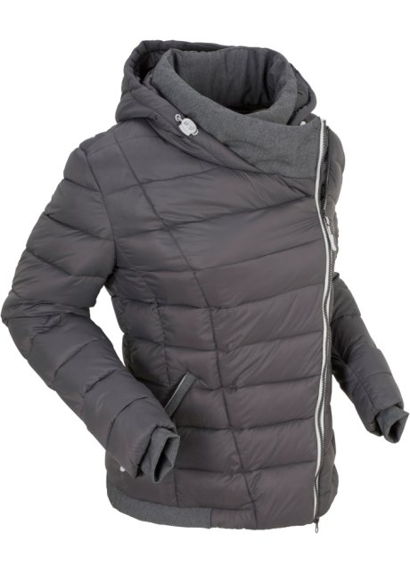 Veste matelassée outdoor