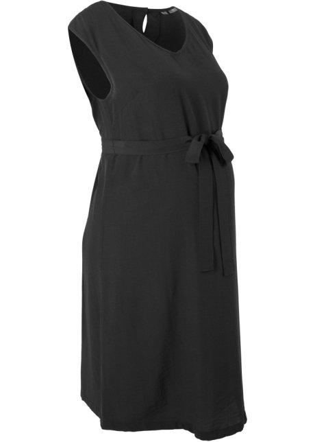 half off superior quality super cheap Robe de grossesse