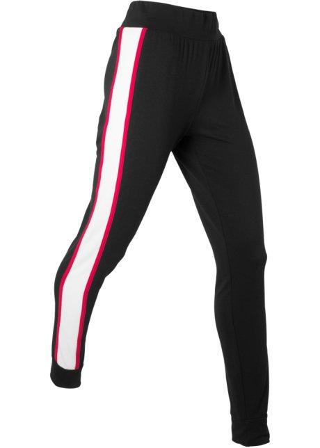 Pantalon de jogging léger Skinny 2ee1ea99003