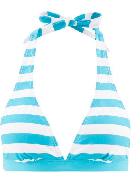 Vente D'usine Acheter Sortie Bonprix - Haut de bikini dos nu blanc pour femme Acheter La Vente En Ligne Xx2xMjGW
