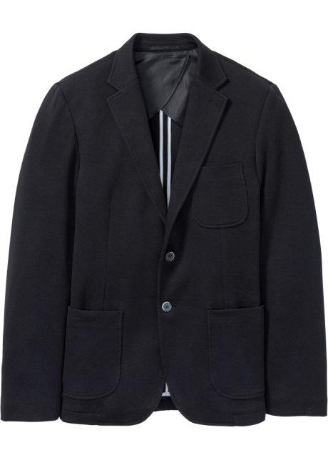 Veste de costume coton