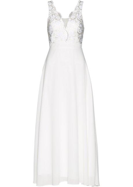 design intemporel c4685 a34f2 Robe de mariage