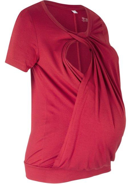 tee shirt femme enceinte bon prix