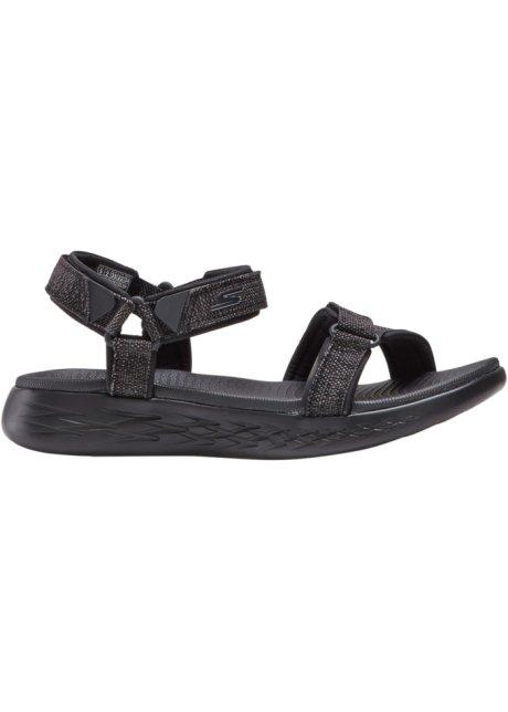 skechers sandales