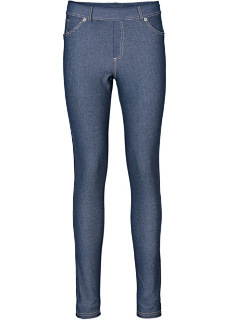 """legging jean femme"""""""