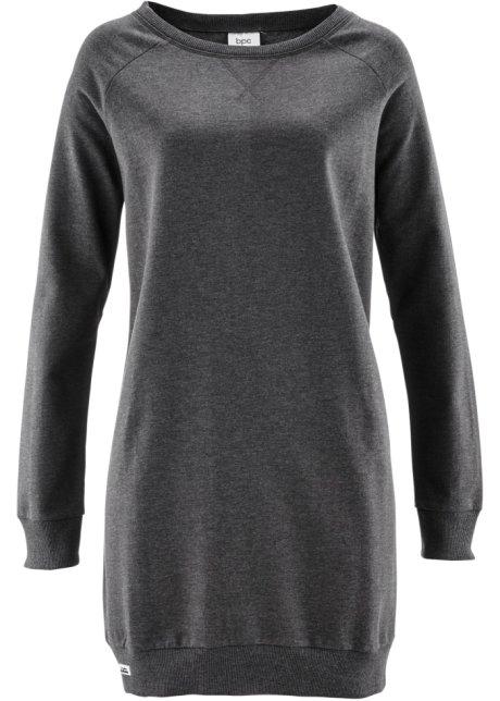 sweat shirt femme bon prix