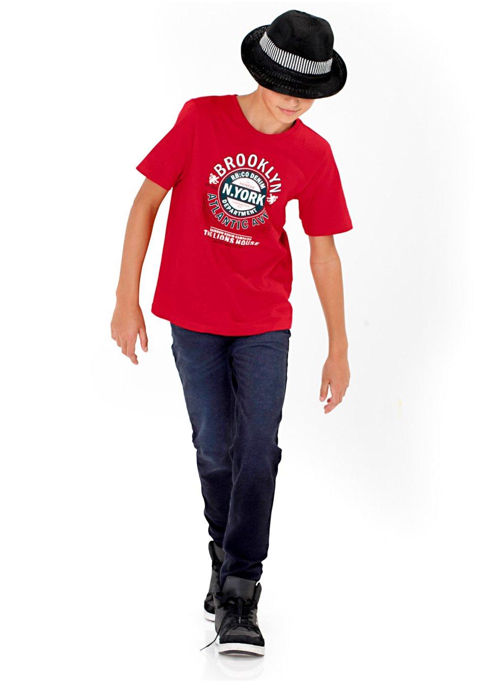 Bonprix À Soldes Vêtements Prix Chez EnfantDes Doux thQsrCxodB