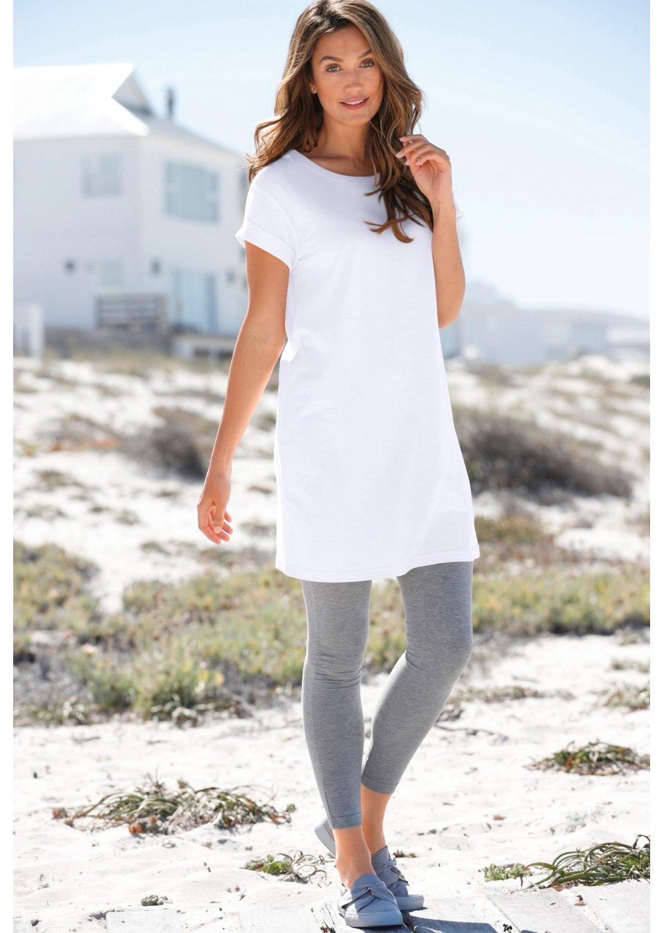 T SurBonprix Femmes Tendances Shirts Enligne OiXZuPk